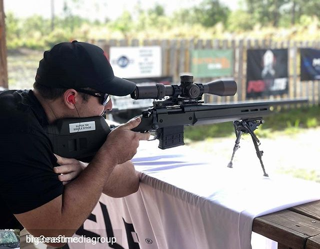 Reposted from @big3eastmediagroup -  Reposted from @lineonefilms -  @matchpoint_ammunition tickling that @geissele #super700 today at #big3east today. #remington700 @tridentweaponry @big3eastmediagroup#big3east #big3eastmedia #cenfloverland #overlanding #shwell #lifeisshwell #trd #4runner #trdpro #offroad #toyota @shwell11 @big3east - #regrann#big3east #big3eastmedia #cenfloverland #overlanding #shwell #lifeisshwell #trd #4runner #trdpro #offroad #toyota @shwell11 @big3east - #regrann