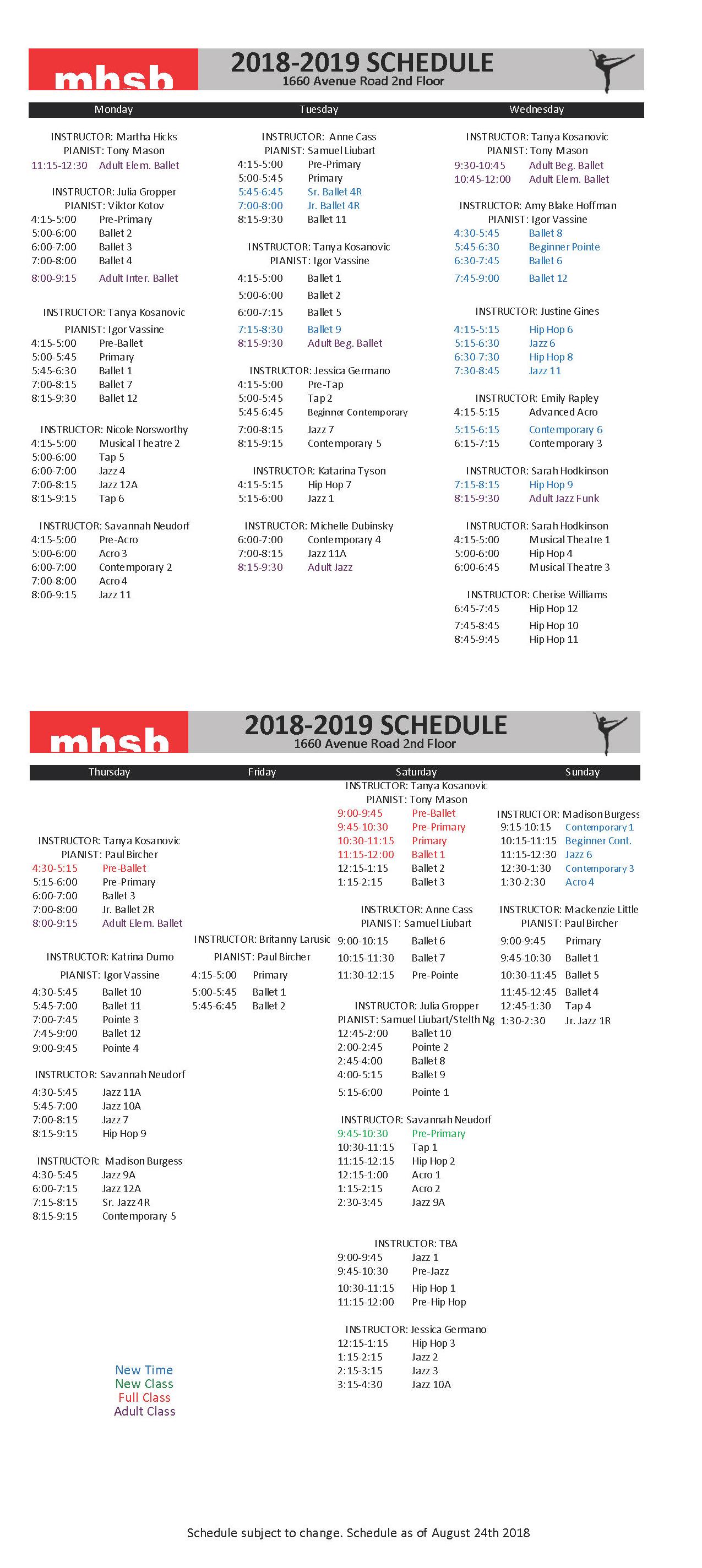 mhsb 2018-19 Schedule.png
