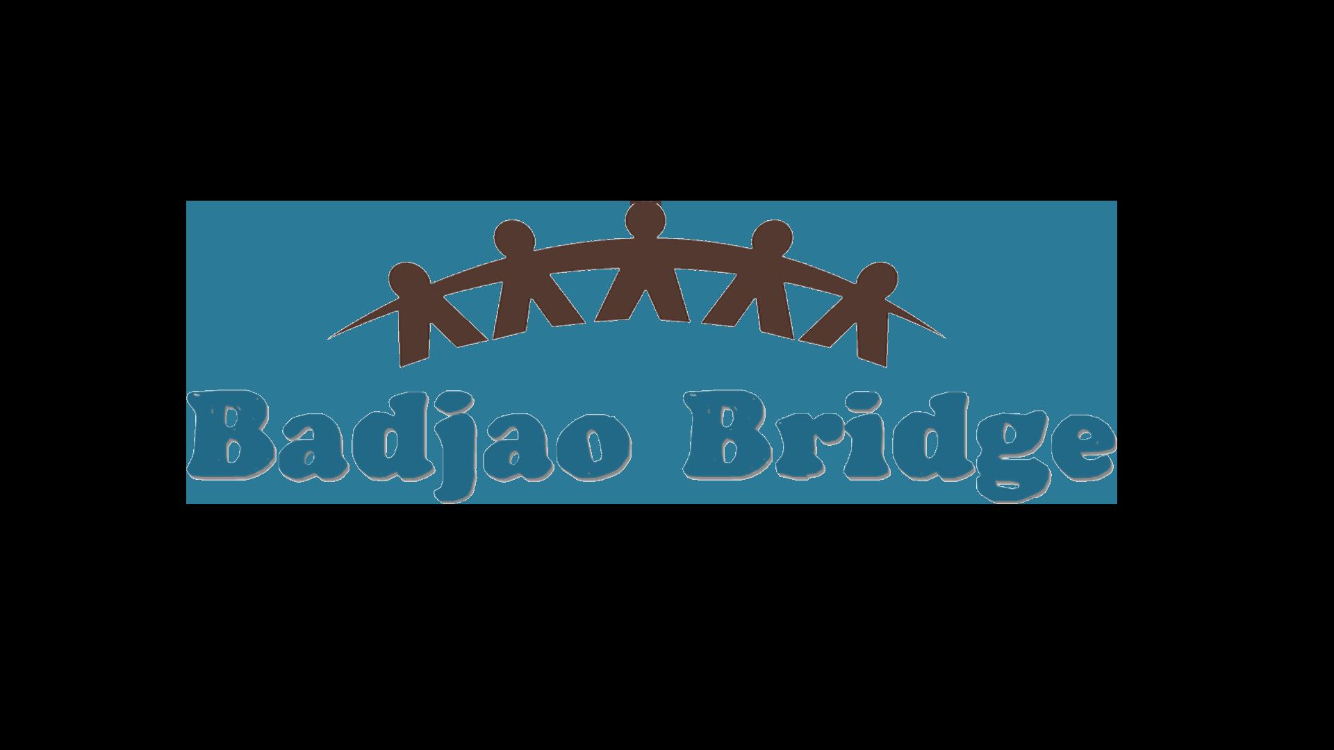 Badjao-1920a.png