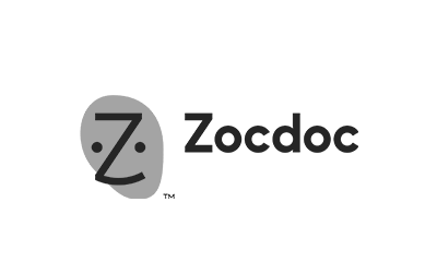 ZocDoc_1.png