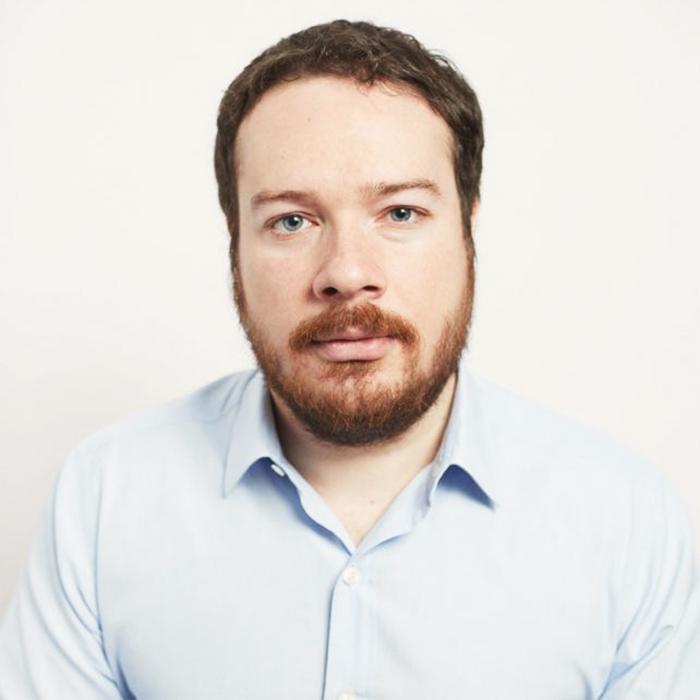 Bryan Goldberg  Digital Media  Founder & CEO, Bustle, Bleacher Report