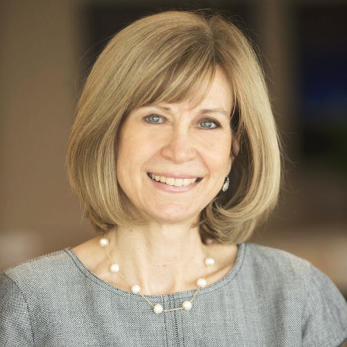 Pat Hedley  Fund Experience  Partner, General Atlantic
