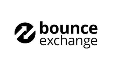 Horz_0016_Bounce.jpg