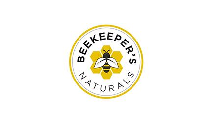 Horz_0022_Beekepers Natural.jpg