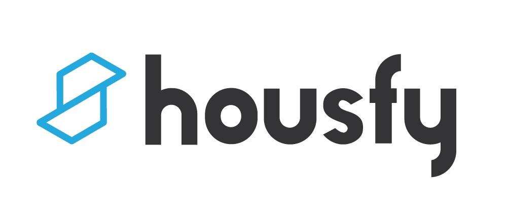 Housfy-logo.jpg
