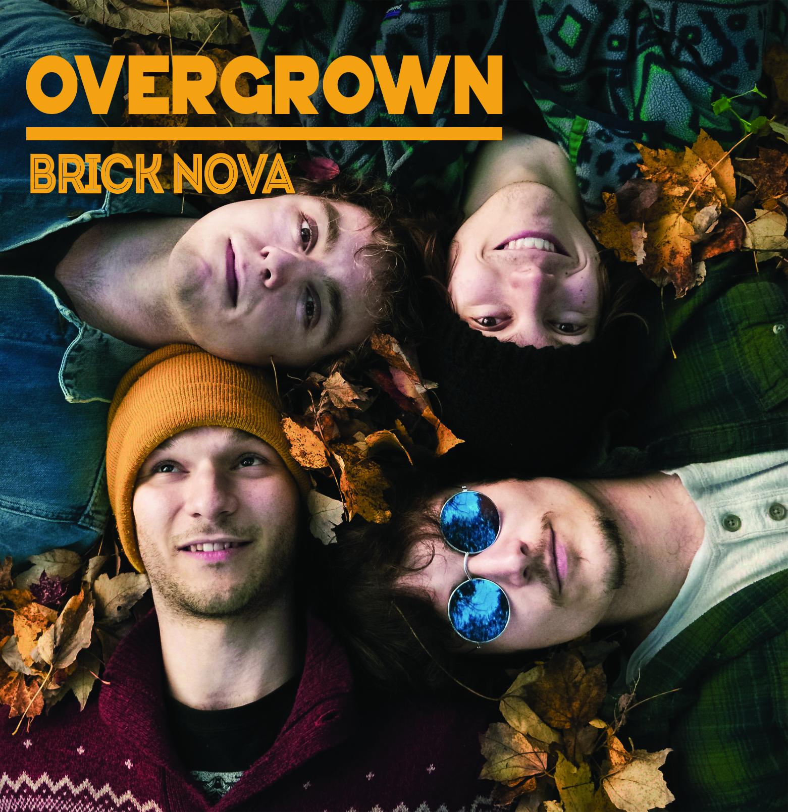 Brick Nova_CD Front.jpg