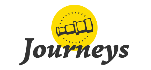Journeys title.png