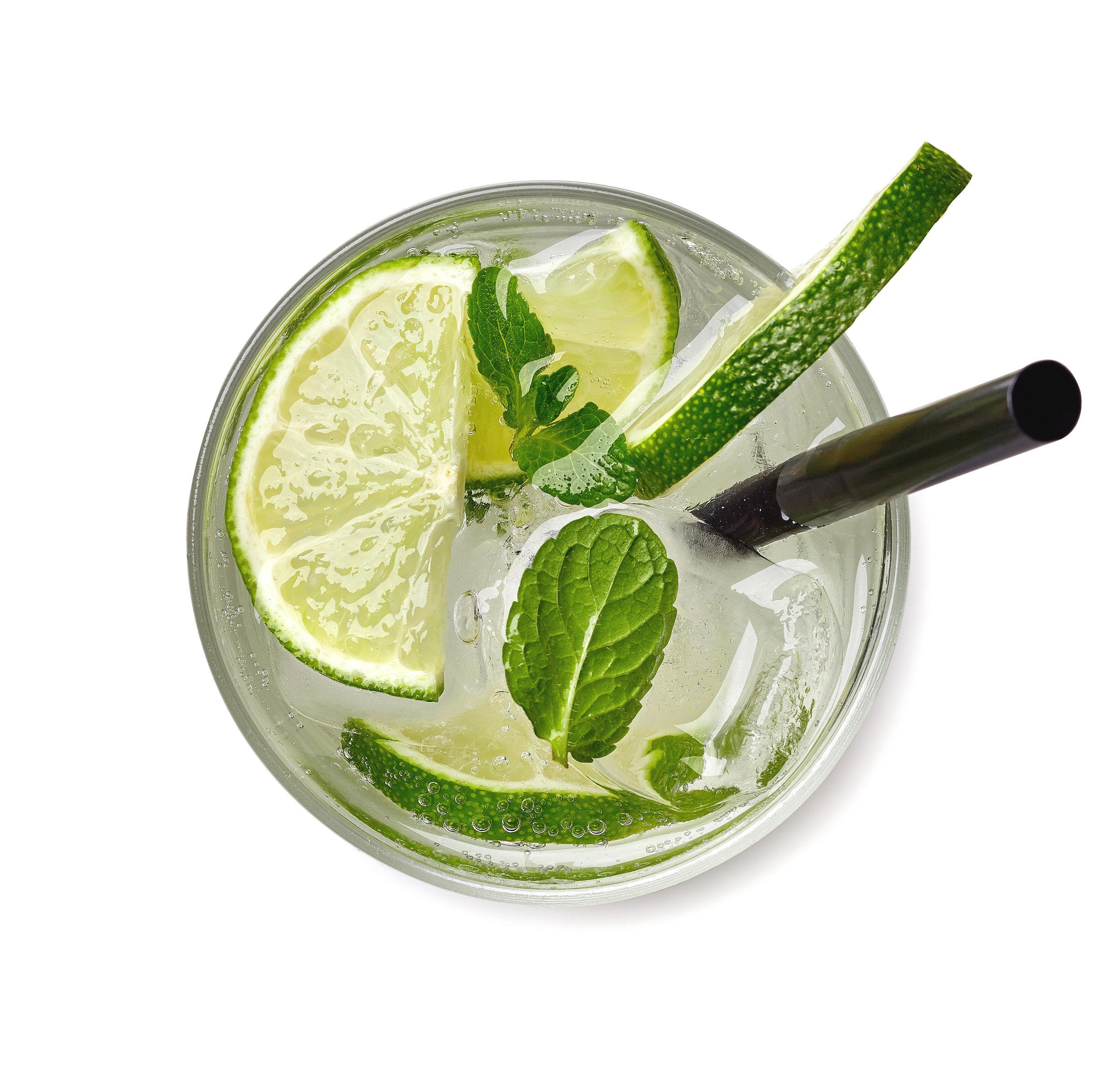 YV_Drink__0000_Yucajito.jpg