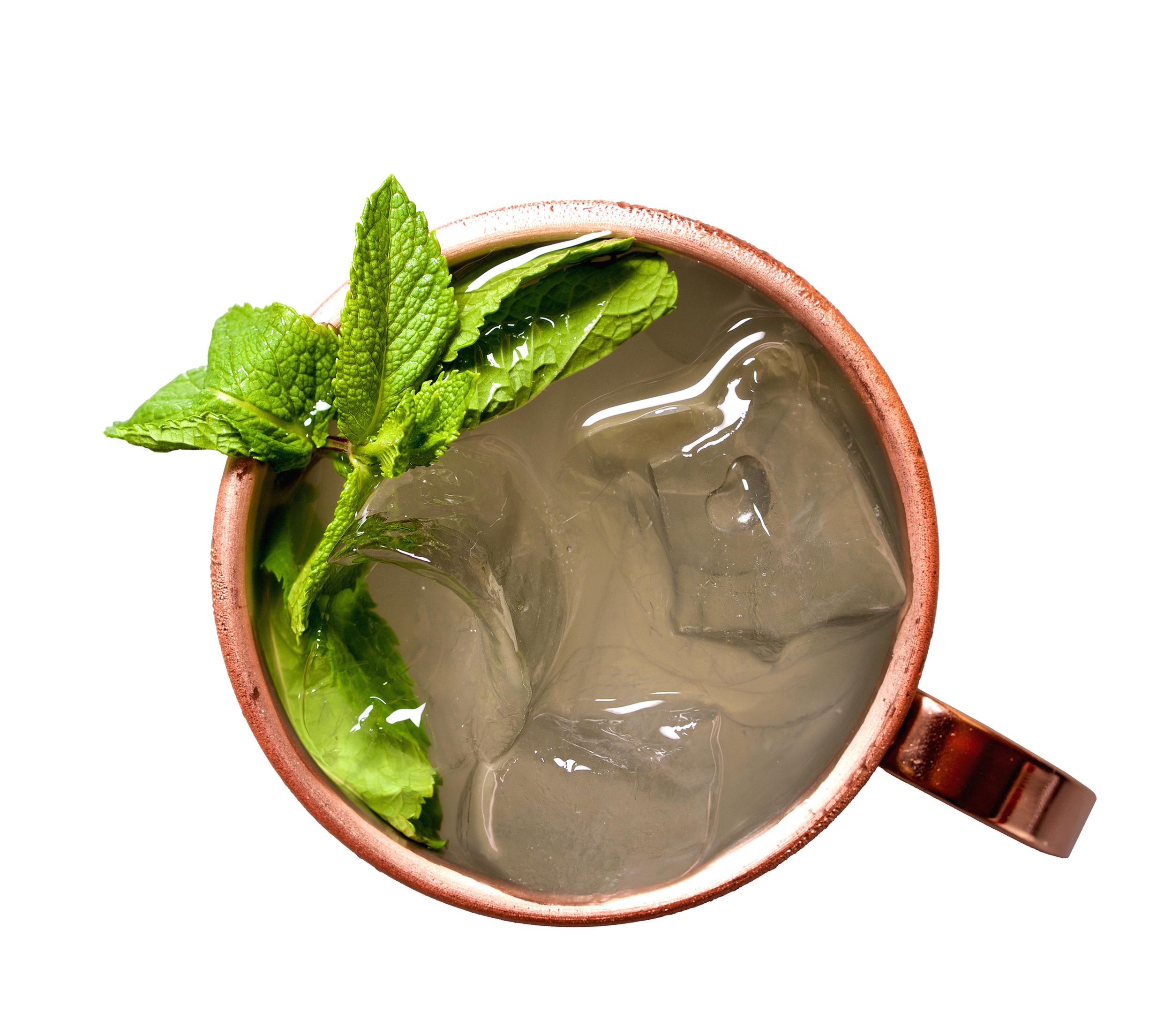 YV_Drink__0004_Yuca Mule.jpg
