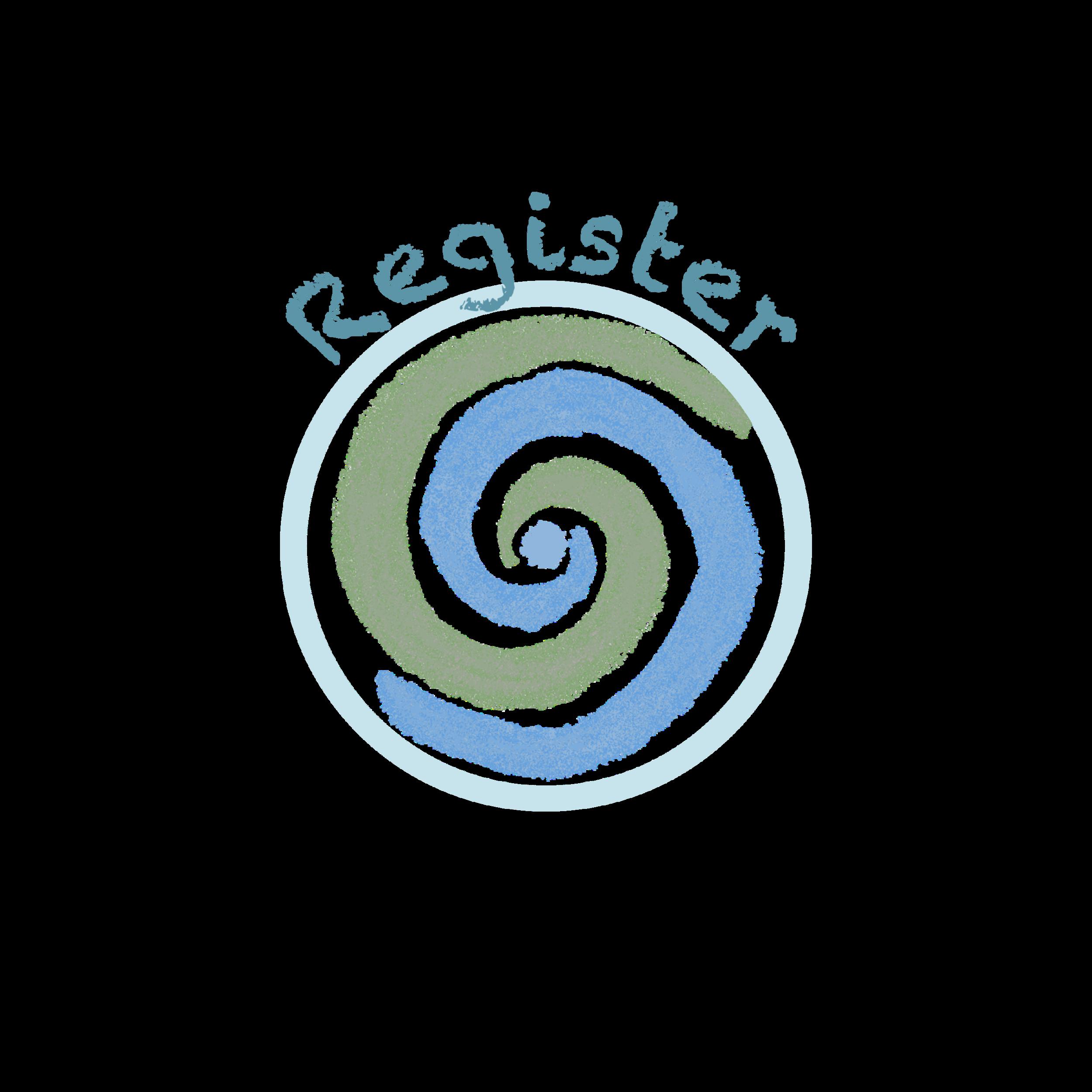 RCM register logo button.png