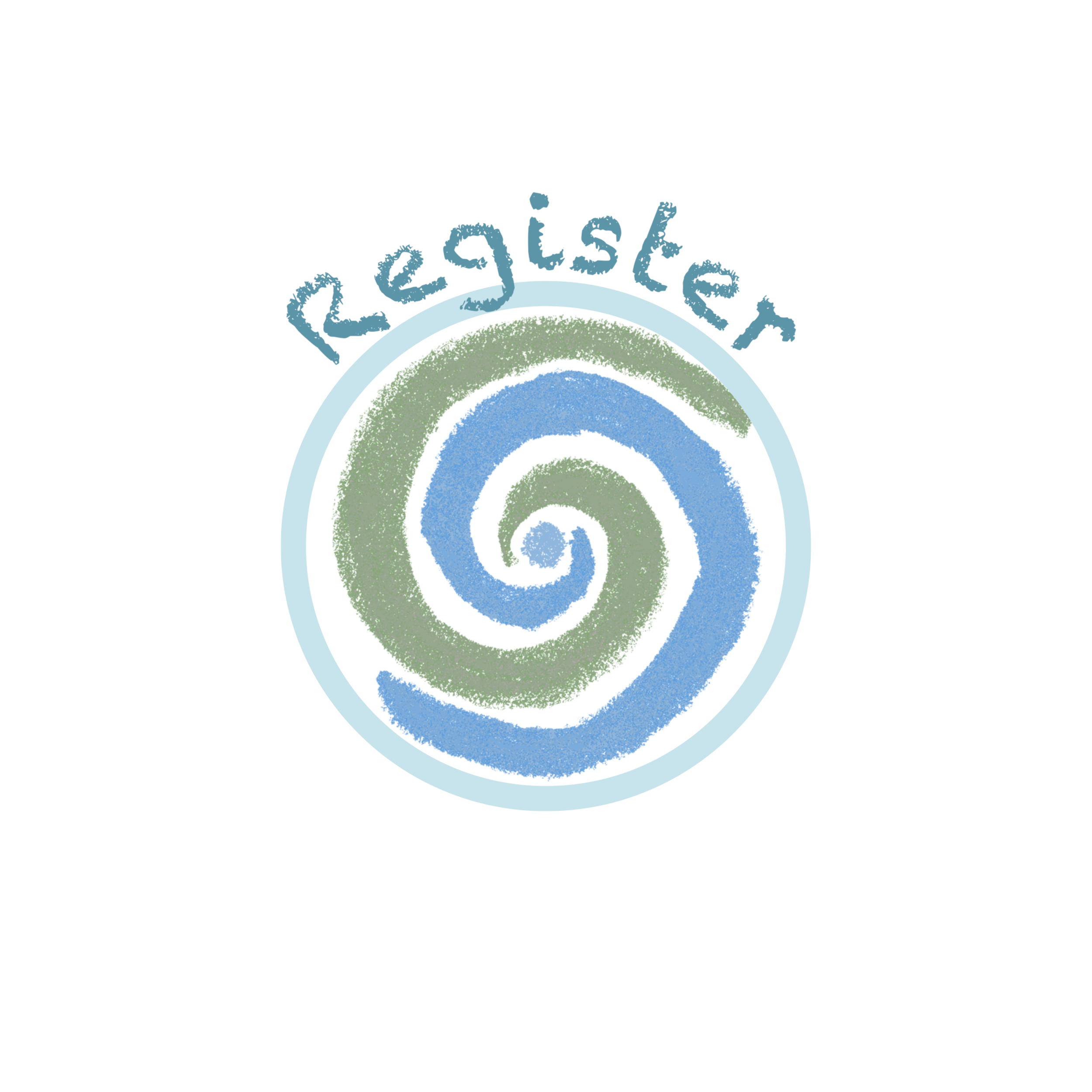 RCM register logo button.png