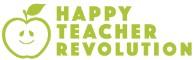 Happy Teacher Revolution.jpg