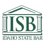 idaho-state-bar-logo.png