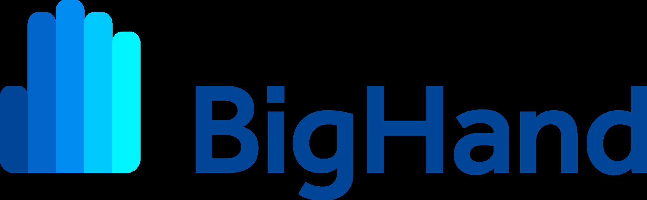BH_Logo_AW_RGB_300dpi.png