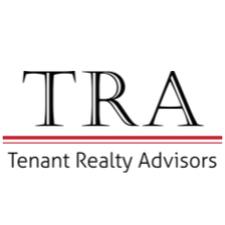 TRA Website.png