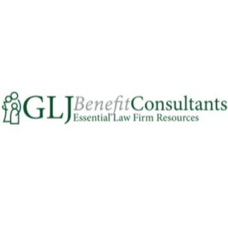 GLJ+Website+%281%29.jpg
