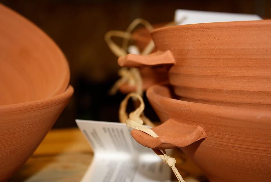 bread pot.jpg