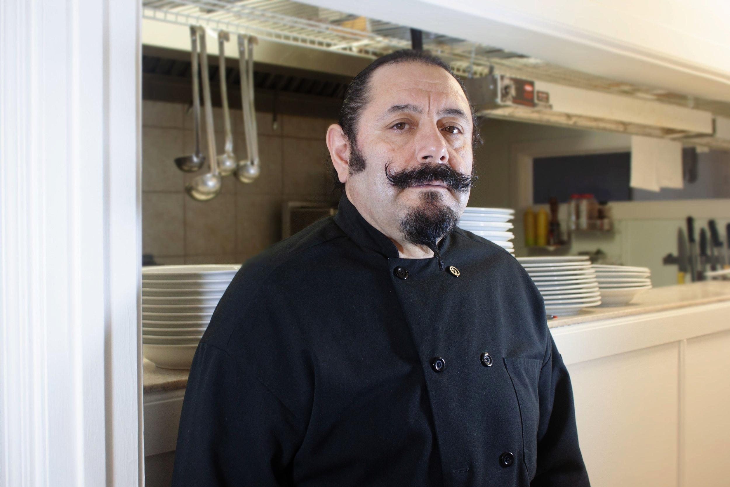 Chef_Santy_2.jpg