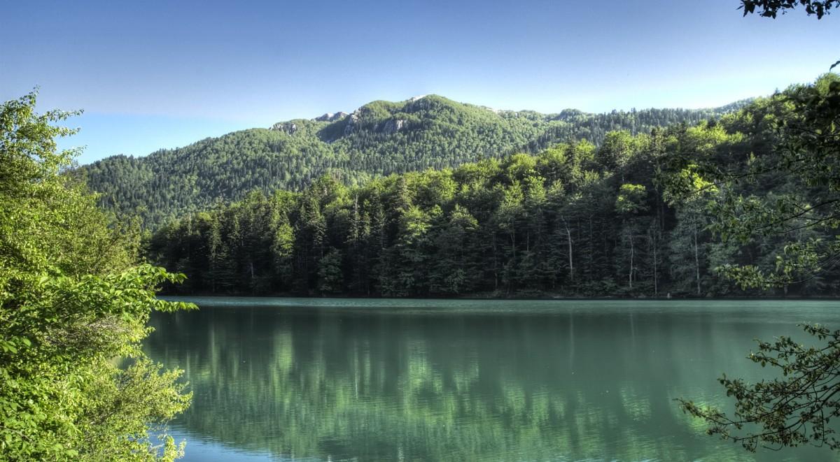 biogradsko_jezero.jpg