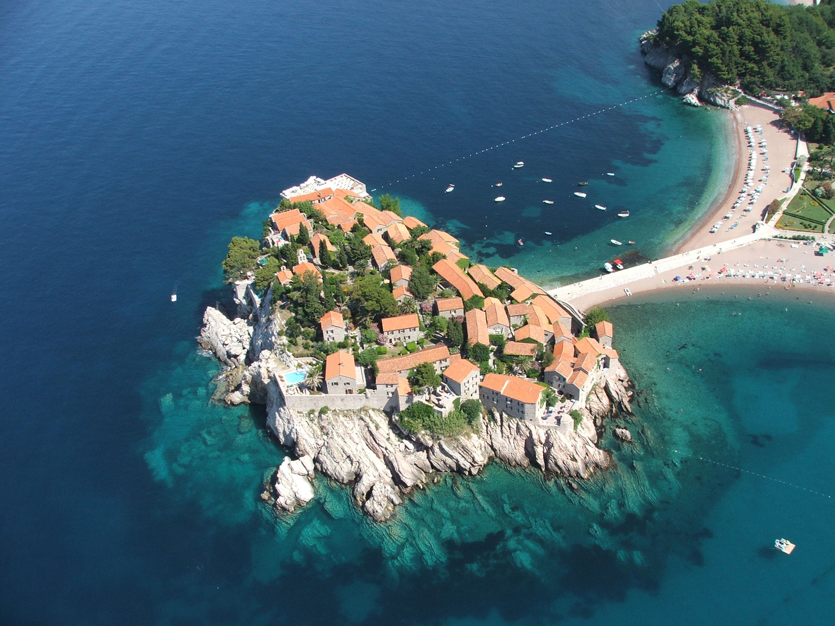 Island-of-Sveti-Stefan.jpg