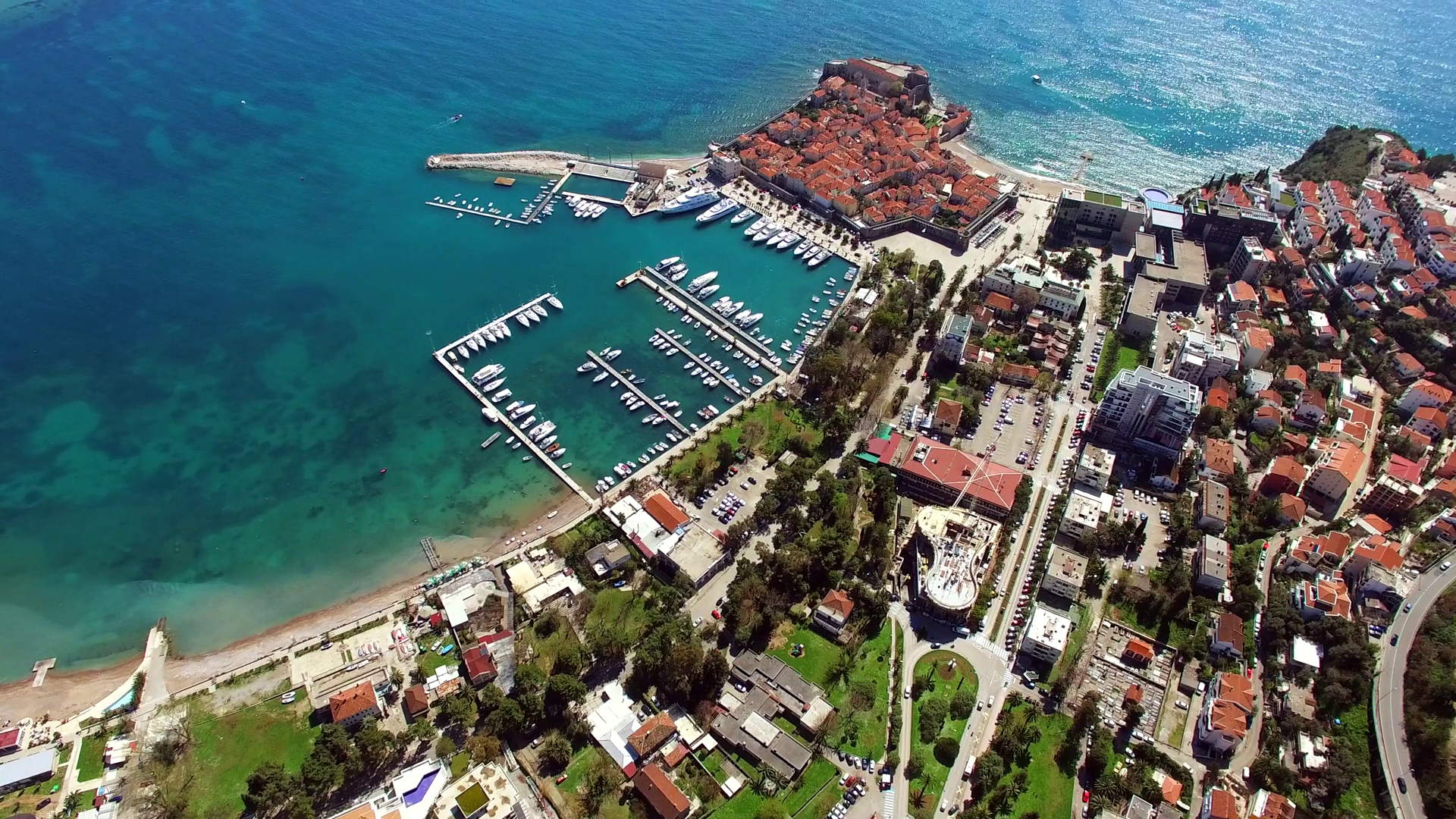 videoblocks-the-old-town-of-budva-.png