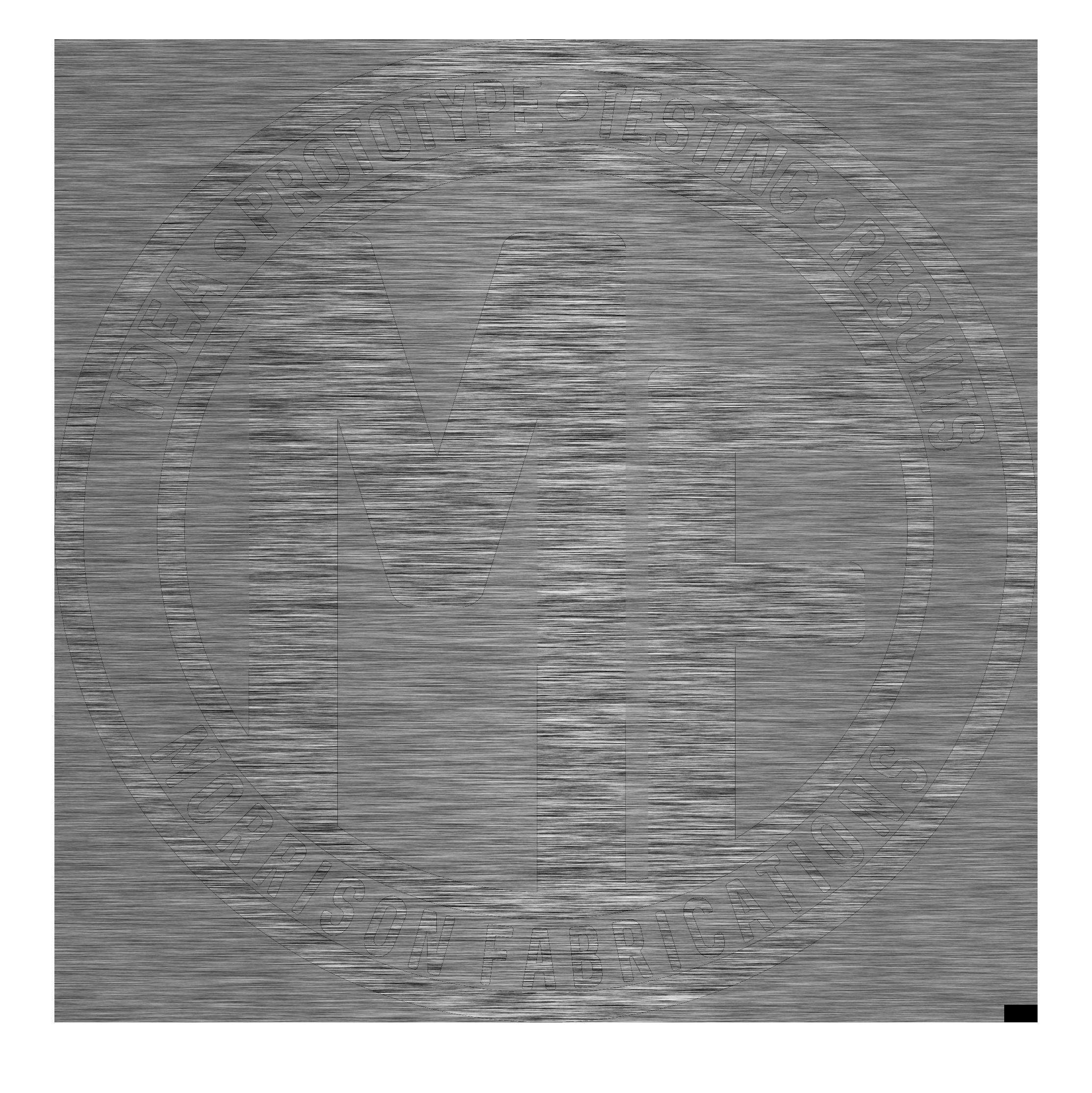 Morrison Fab brushed logo 2.png
