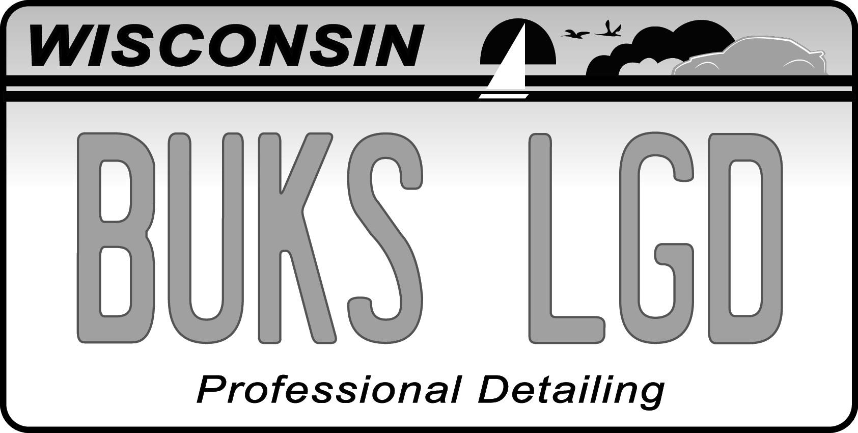 Buks Lgd Logo FOR REAL.png
