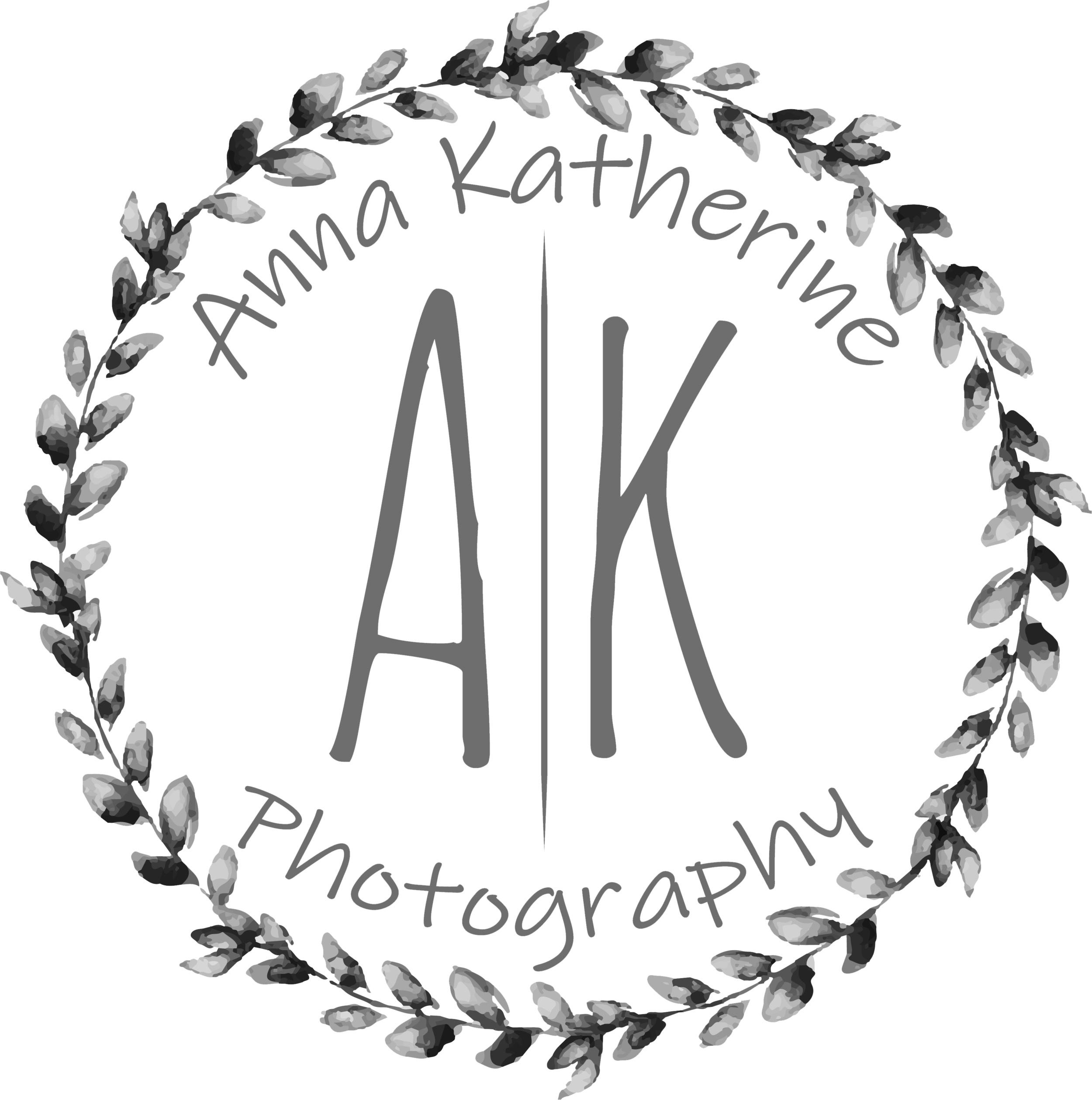 Anna Katherine_01.png
