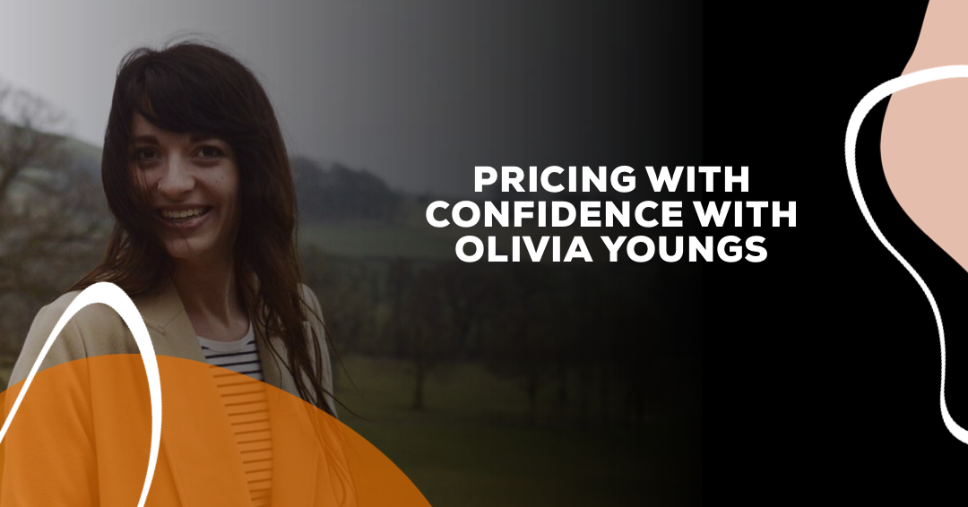 olivia youngs simply liv and co minimalism pricing paid fairly fair trade