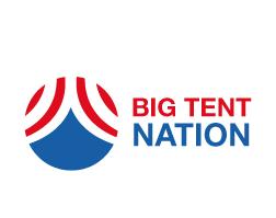 bigtentnation.png