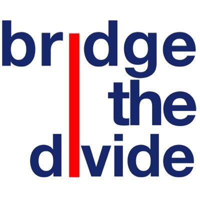 bridgethedivide.jpg