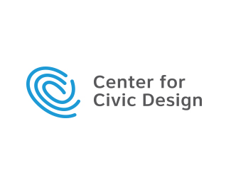 centerforcivicdesign.png
