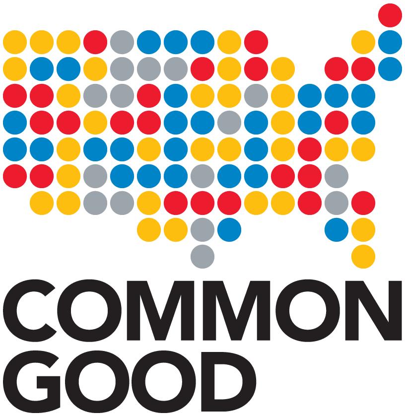 CommonGoodLogoNoTag_Tall.png