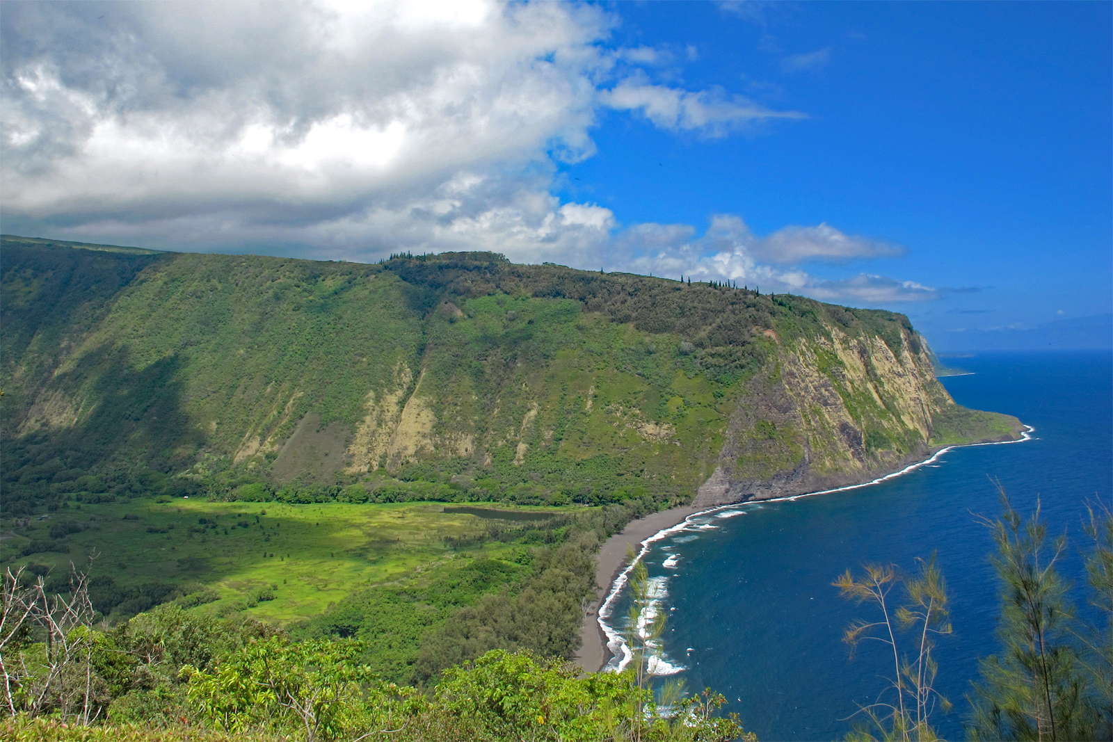 waipio valley.jpg
