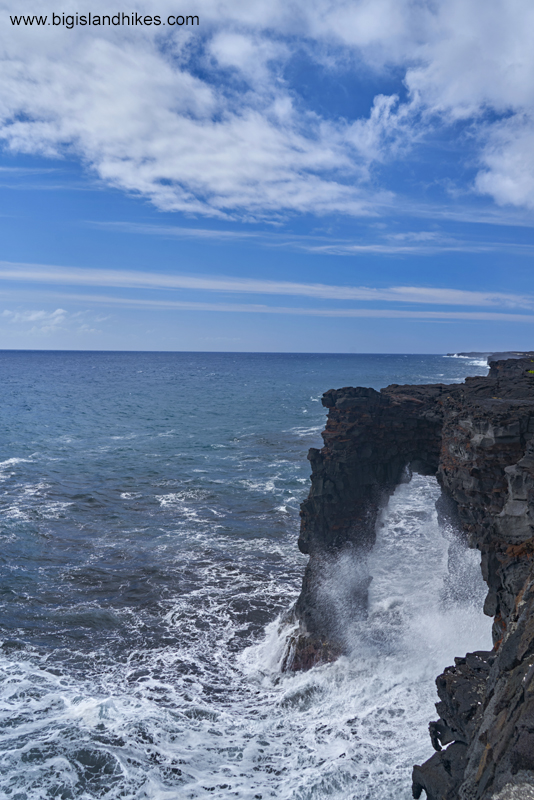 holei sea arch.jpg