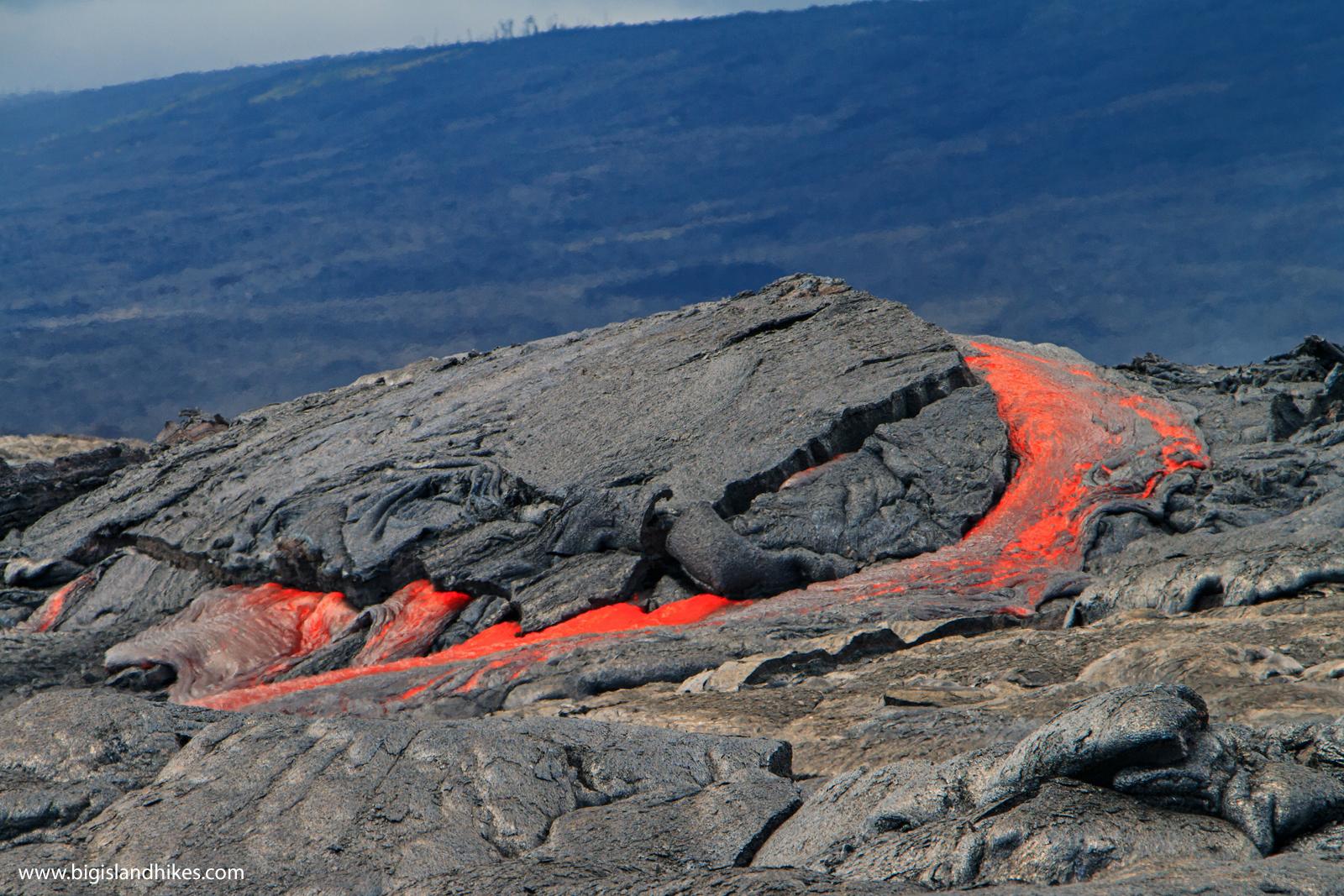 hawaii lava.jpg