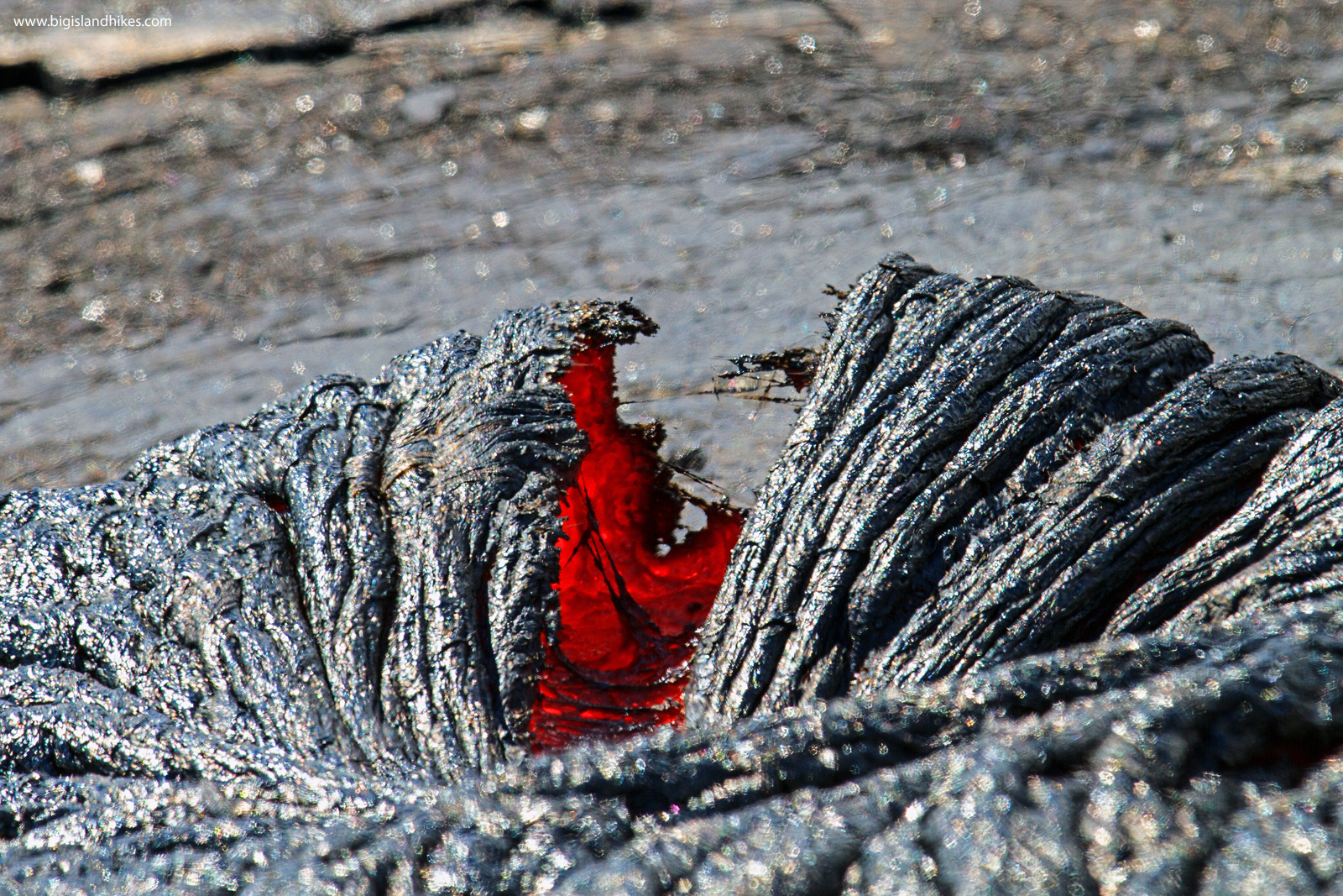 hawaii lava crack.jpg