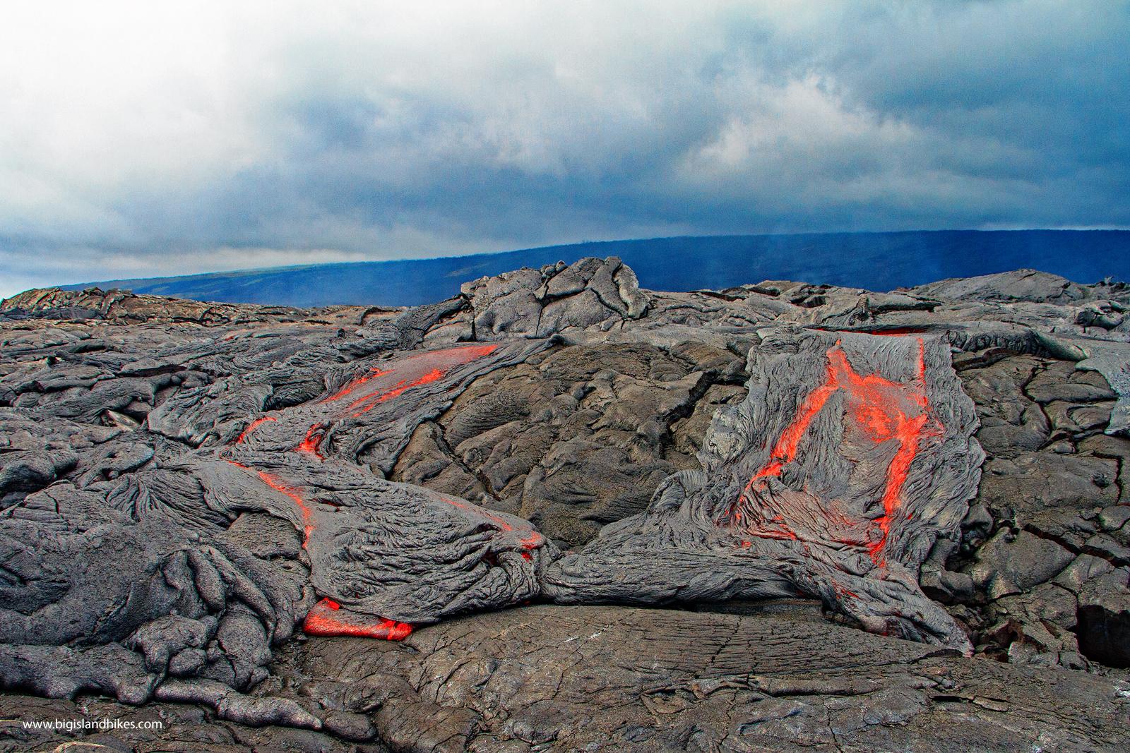 big island lava 2.jpg