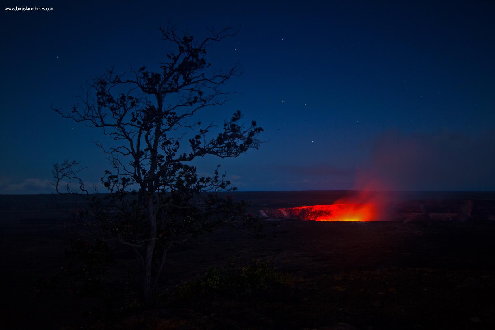 big island lava 6.jpg