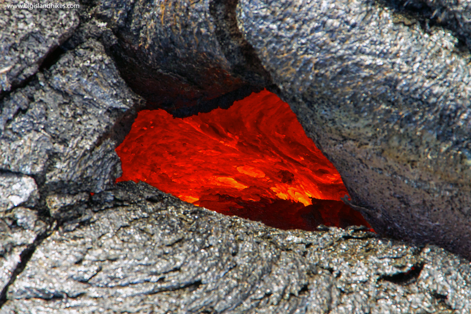big island lava photo 2.jpg