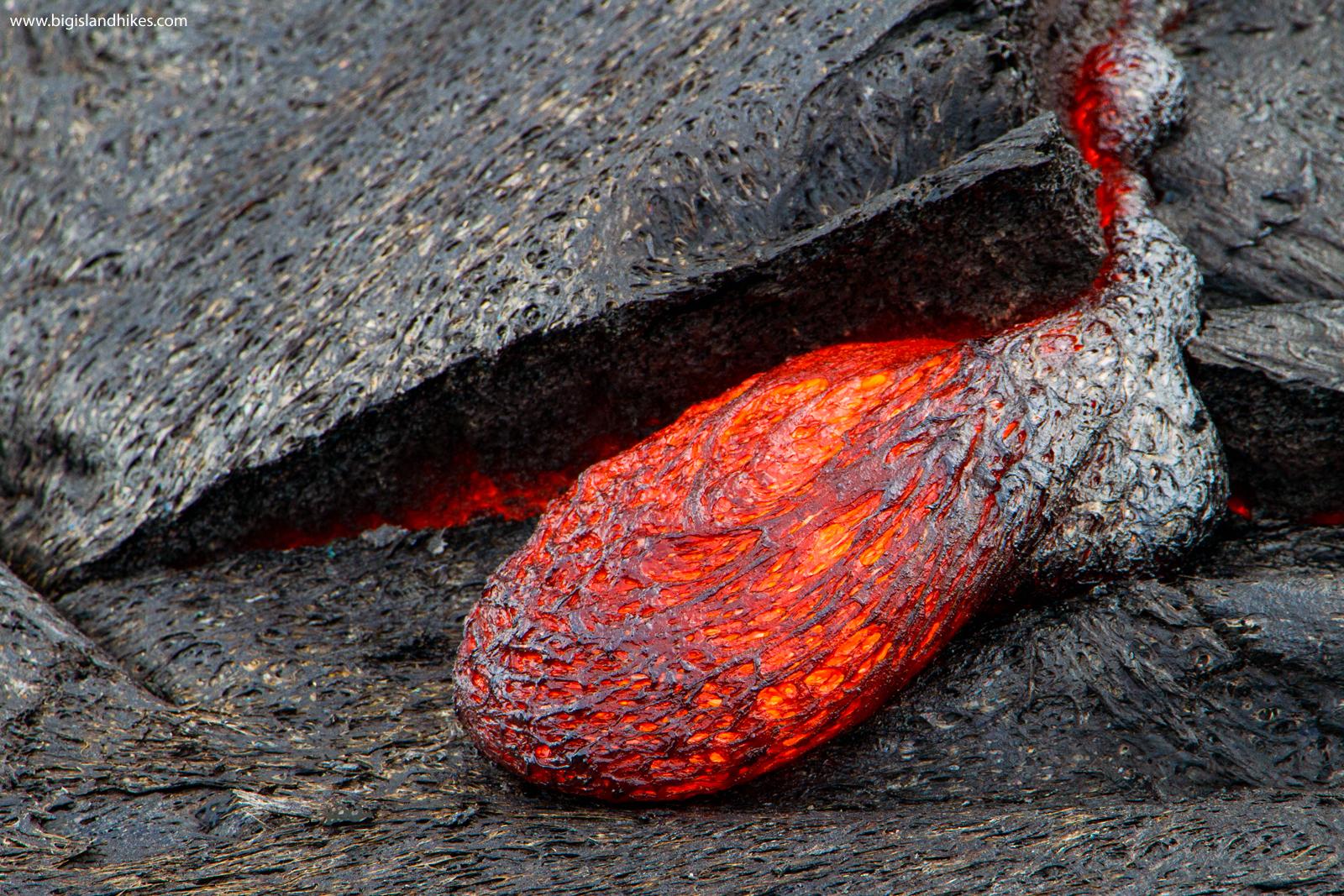 big island lava 4.jpg