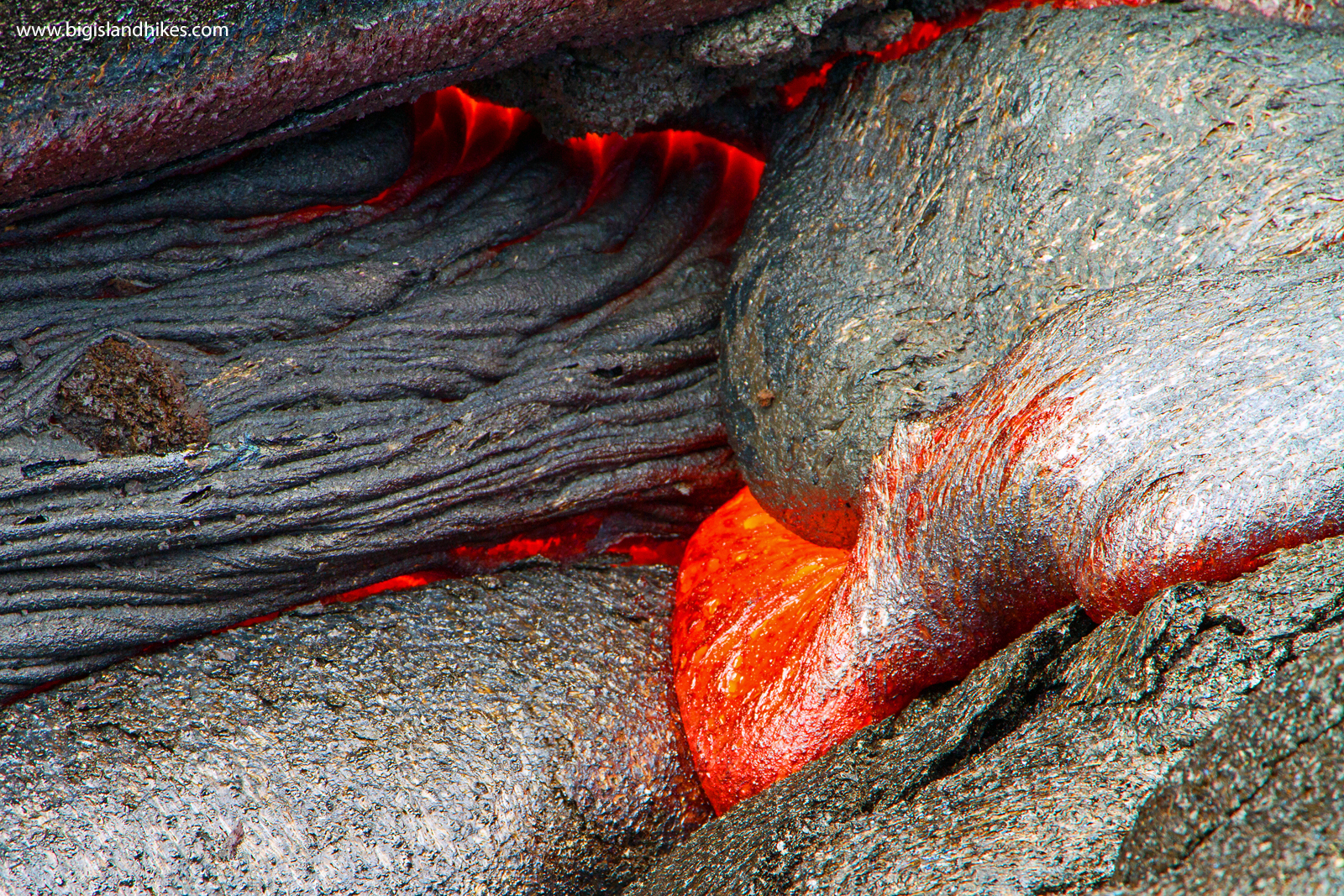 big island lava photo 4.jpg