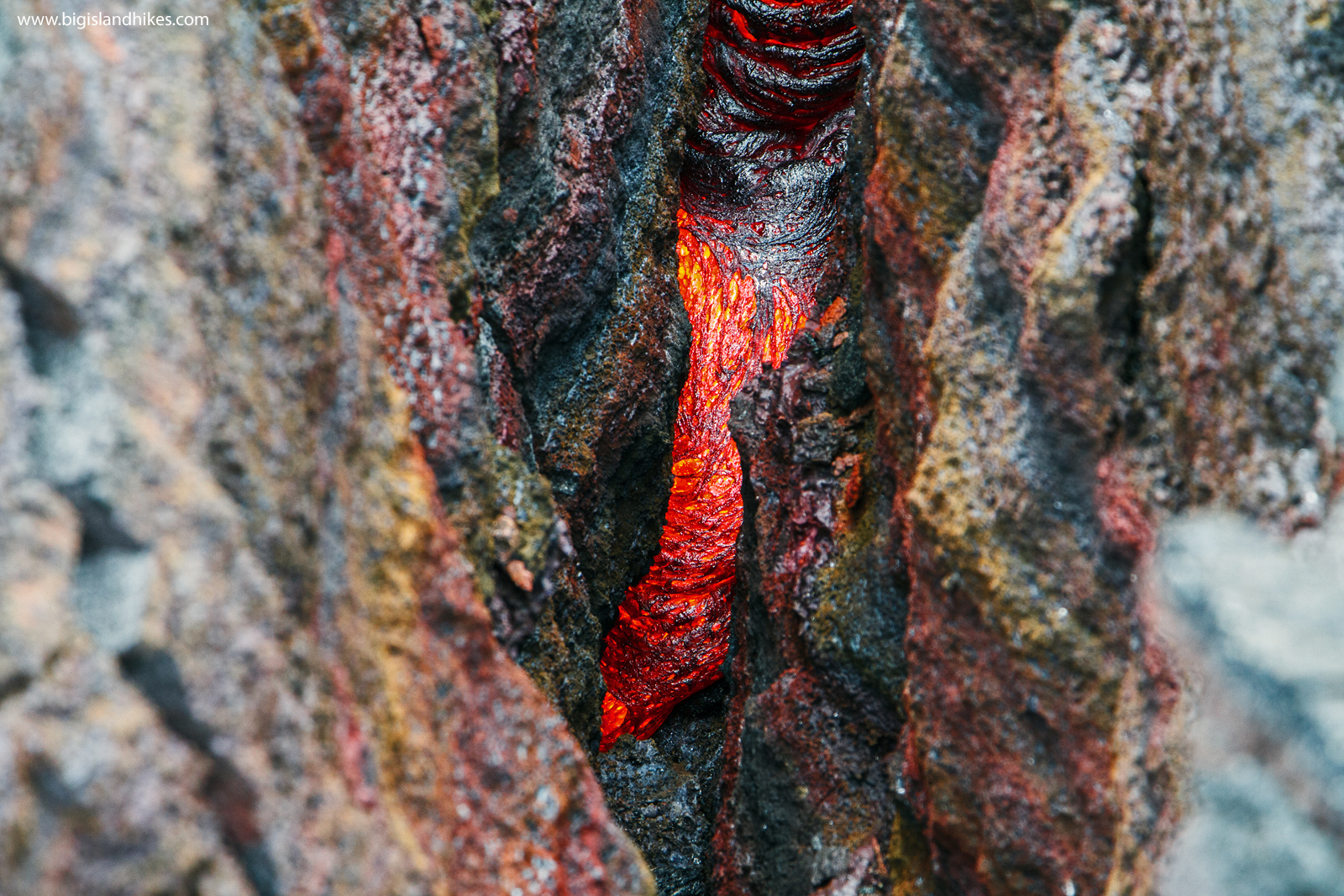 big island lava photo 6.jpg