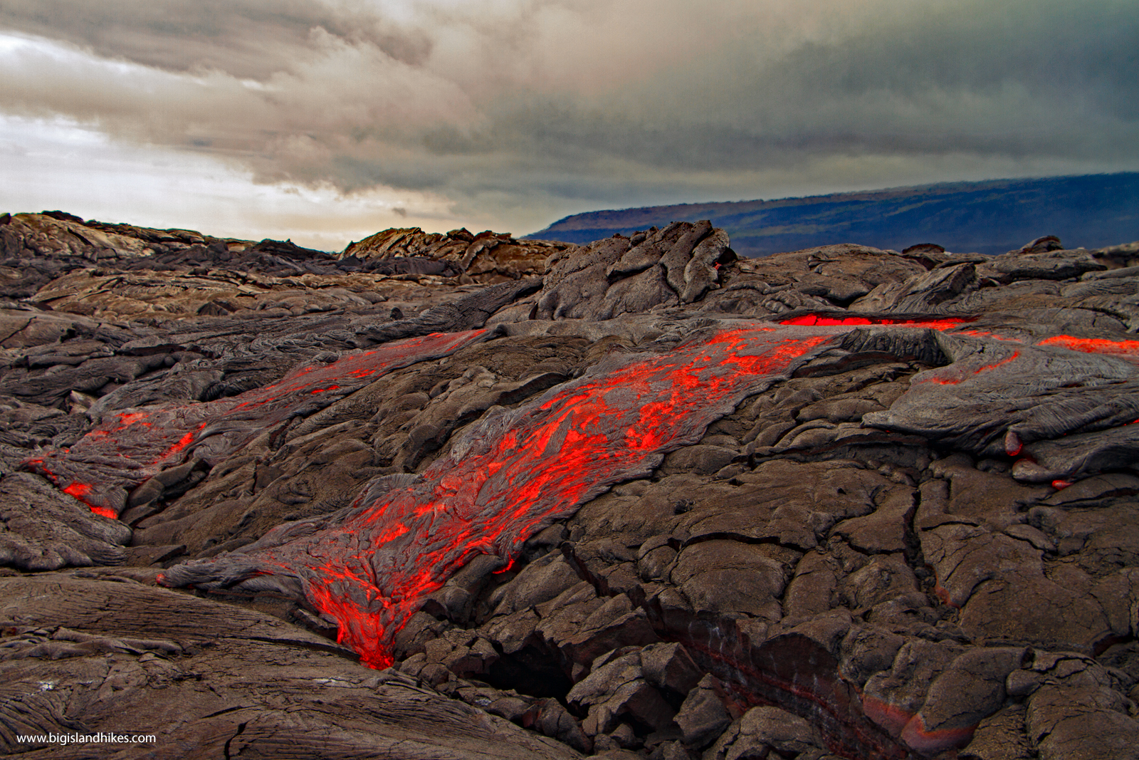 big island lava photo 7.jpg