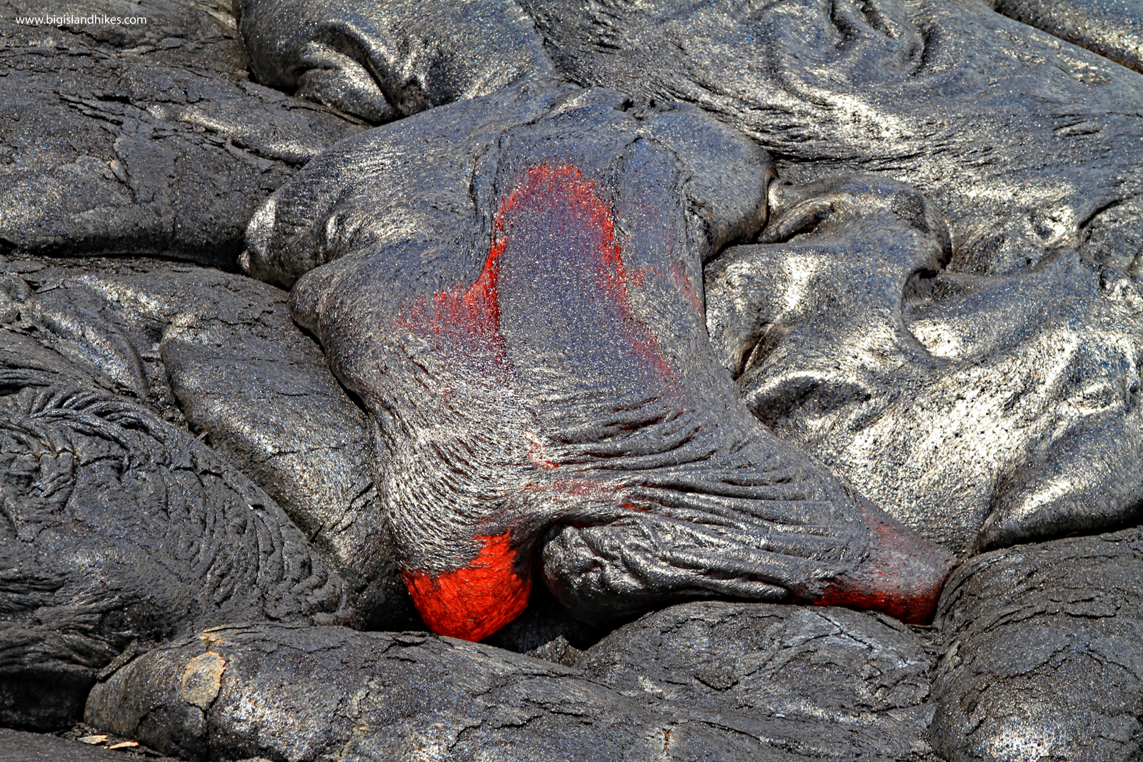 hawaii big island lava photo 2.jpg
