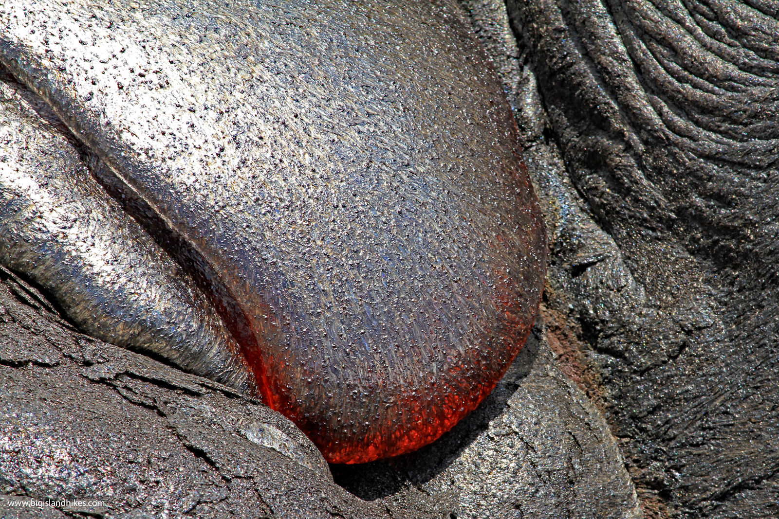 hawaii big island lava photo 3.jpg