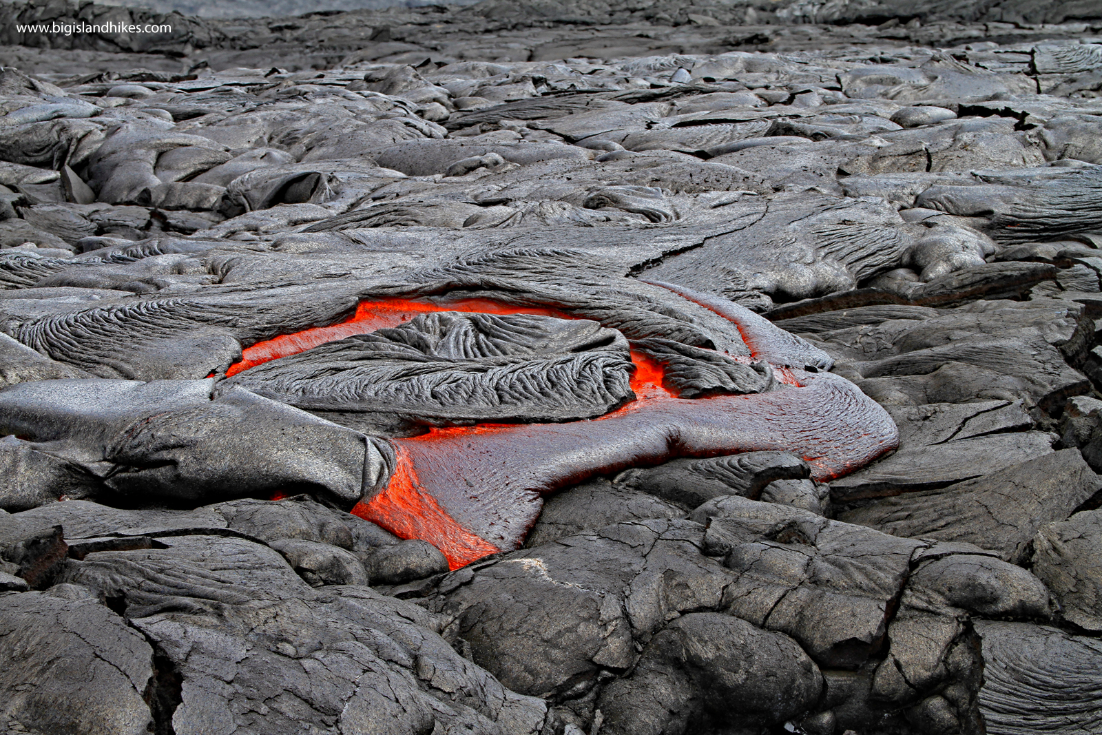 hawaii big island lava photo 5.jpg