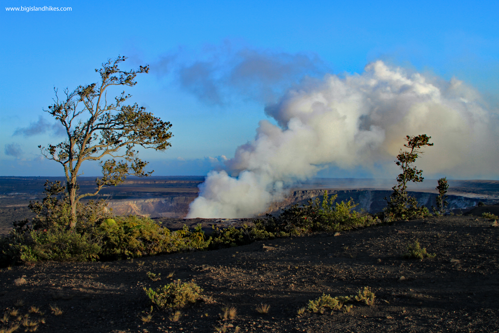 hawaii big island lava photo 6.jpg