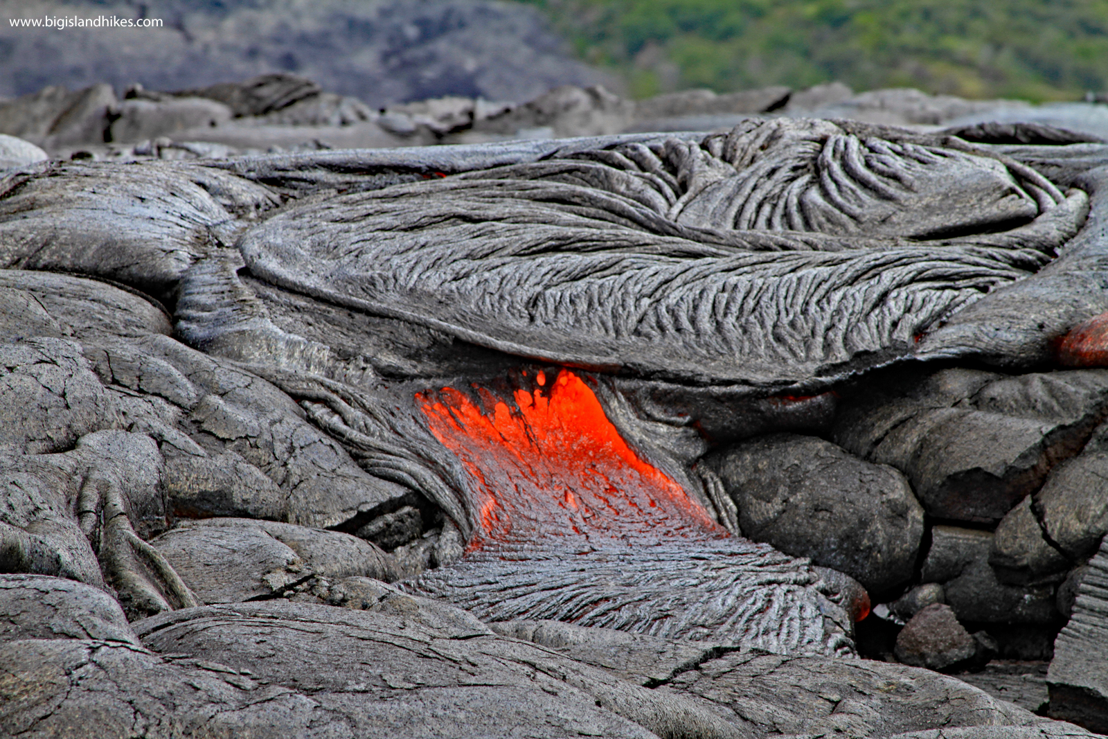 hawaii big island lava photo 4.jpg
