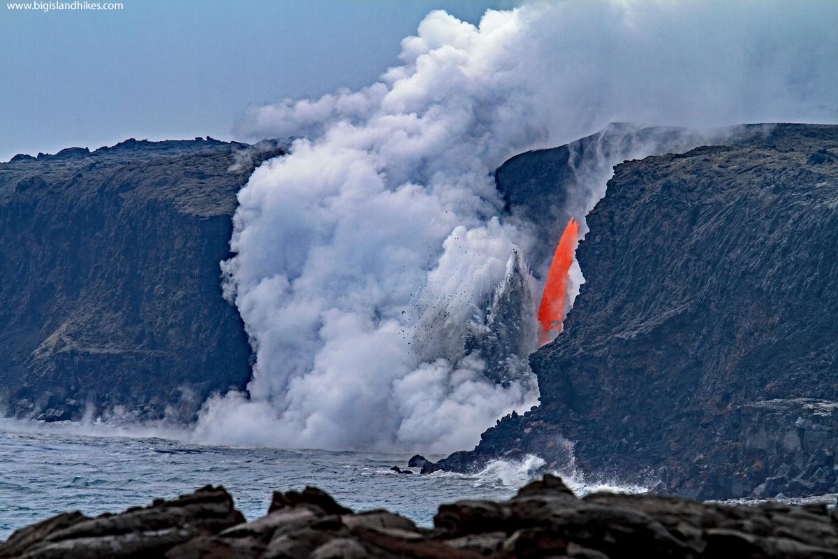 hawaii volcanoes national park.jpg